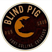 Blind Pig Pub Fort Collins